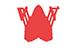 Whisler Law Firm Logo