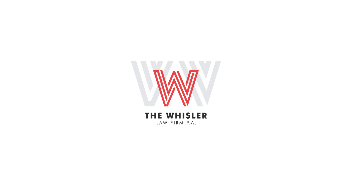 The Whisler Law Firm, P.A. | Naples